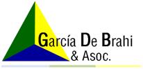Garcia De Brahi & Asoc