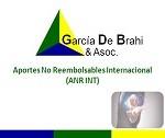 ANR Internacional