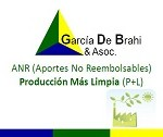ANR P+L