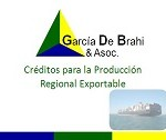 Créditos Prod. Reg. Exp.