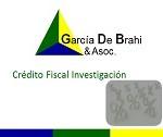 Crédito Fiscal Cap.