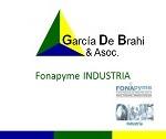 Fonapyme Industria