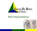 PACC Emprendedores