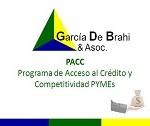 PACC Empresas