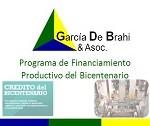 Reg. Prod. Bicentenario