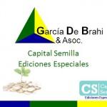 Capital Semilla Ed. Esp.
